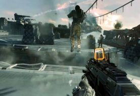 COD Modern Warfare 4, il single player sarà un remaster di Modern Warfare 2?