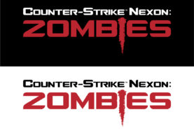 Counter-Strike Nexon: Zombies, in arrivo su Steam