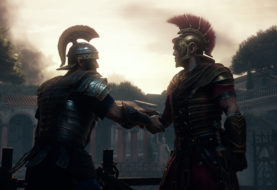 Ryse: Son of Rome in arrivo su PC
