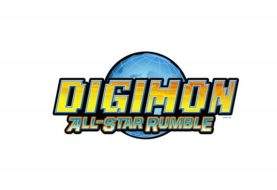 Digimon All-Star Rumble, annunciato ufficialmente