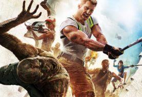 Dead Island 2 e Escape Dead Island - provati