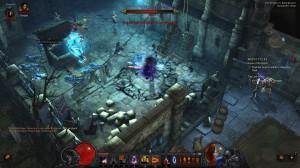 Diablo-3-Reaper-Of-Souls-GamePlay-Multiplayer-1920x1080