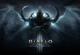 "Diablo III: Reaper Of Souls, disponibile la ""Ultimate Evil Edition"""