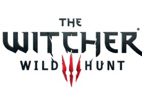 "The Witcher 3: Wild Hunt, Dev Diary ""Traveling Monster Hunter"""