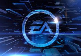 Electronic Arts svela i titoli giocabili a EA Play