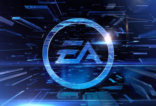 Ritorna EA Play, l'evento videoludico targato Electronic Arts