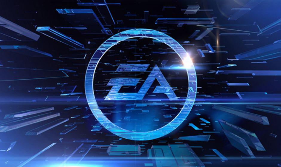EA Sports blocca le qualifiche al torneo di Madden NFL 19