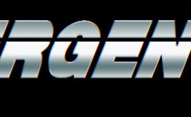 Emergency 5, annunciato ufficialmente da Deep Silver