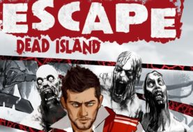 Escape Dead Island, annunciata la data di uscita