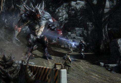 [E3 2014]Provato Evolve