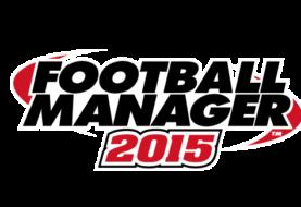 FM 2015, cambiano le regole delle squadre italiane