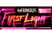 FirstLight_Logo_Color_1407758983