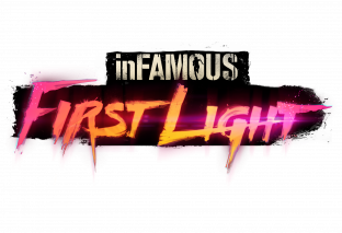 inFAMOUS First Light, disponibile da oggi su Playstation 4
