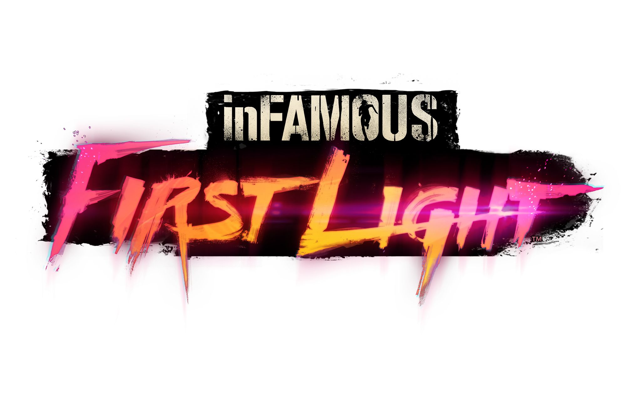 FirstLight_Logo_Color_1407758983
