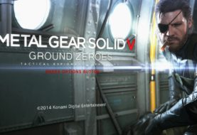 Metal Gear Solid V: Ground Zeroes, ecco i requisiti hardware PC
