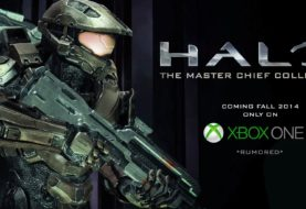 Halo: The Master Chief Collection, il video delle mappe