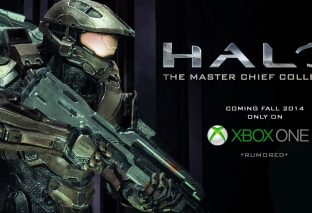 Halo: The Master Chief Collection - crossplay in arrivo