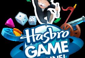 Hasbro Game Channel, nasce una nuova piattaforma per giocare ai grandi classici