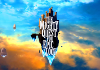 Mighty-Quest-for-Epic-Loot