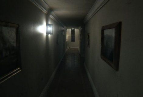 P.T., provato il Playable Teaser del nuovo Silent Hills