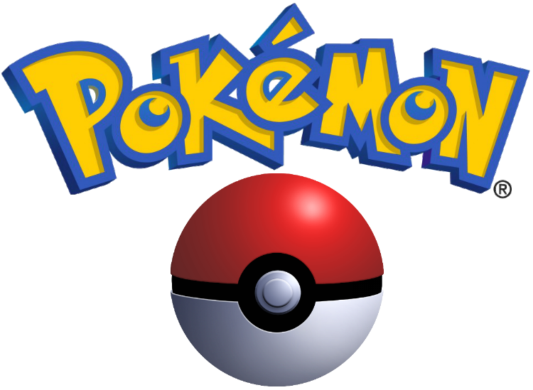 Pokémon World, video della versione alpha