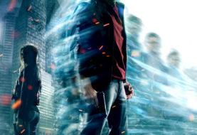 Quantum Break Update 2 disponibile per PC