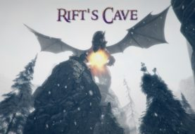 GameSource intervista Frost Earth Studio, sviluppatori di Rift's Cave