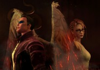 Saints-Row-IV-Gat-out-of-Hell-1-1280x800
