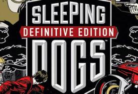 Square Enix, confermato Sleeping Dogs: Definitive Edition