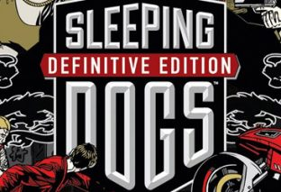 Square Enix, confermato Sleeping Dogs: Definitive Edition