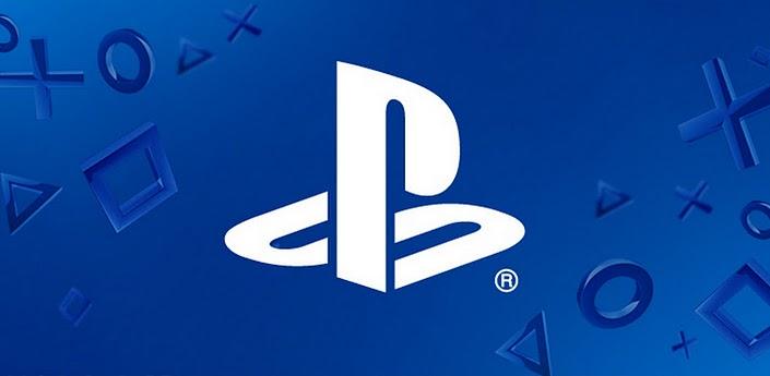 PlayStation Store: nuova politica sui rimborsi