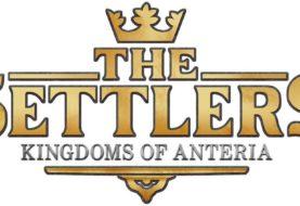 The Settlers Kingdoms of Anteria, aperte le registrazioni alla closed beta
