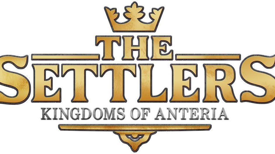 The Settlers Kingdoms of Anteria, aperte le registrazioni alla closed beta