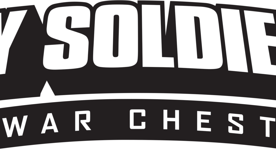 Toy Soldiers: War Chest, annunciato da Ubisoft