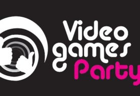 Mantova Gaming Park, i tornei di Videogames Party