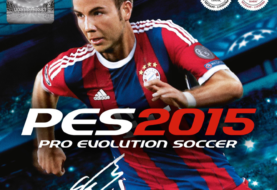 PES 2015, il primo video gameplay dalla Gamescom 2014