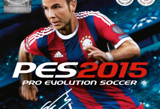 PES 2015, annunciati i requisiti hardware PC