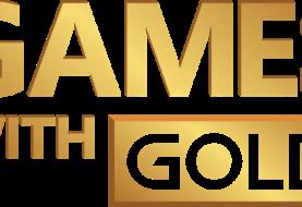 Rumors Games With Gold di maggio, 2 titoli AAA in arrivo?