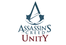 Assassin's Creed Unity, rinviata la data di uscita
