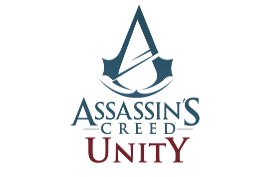 "Assassin's Creed: Unity: ""Impossibile da realizzare su PS3 e Xbxo 360"""
