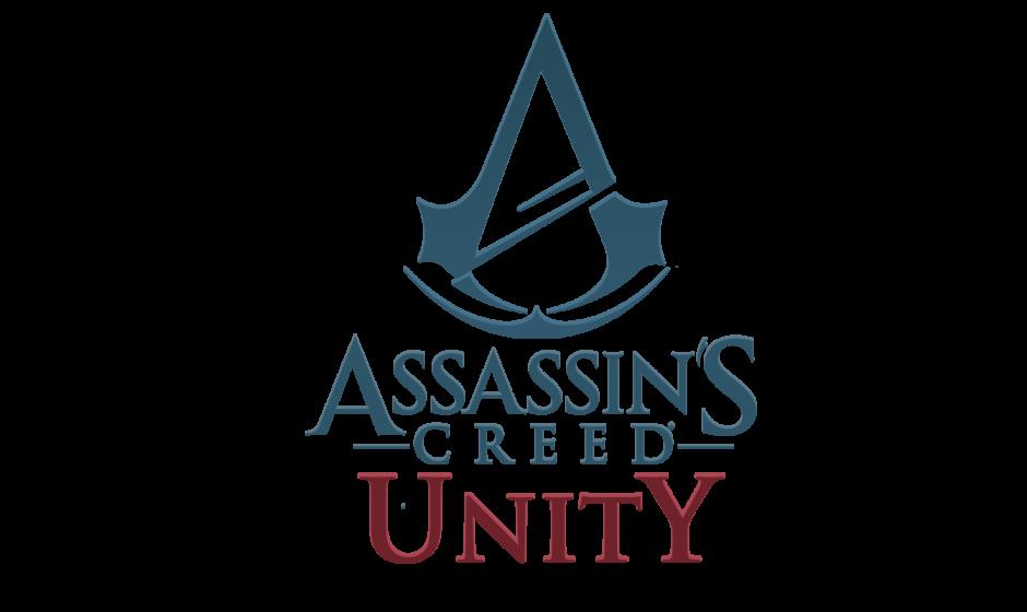 Assassin's Creed Unity vedrà il ritorno di Altair, Ezio e Kenway