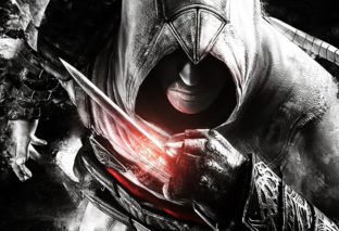 Assassin's Creed Gold arriva su Audible