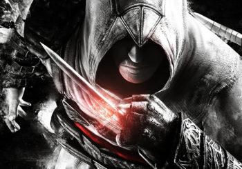 Assassin's Creed Gold arriva su Audible