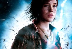Beyond: Two Souls - Lista trofei