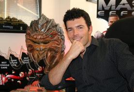 Il Project Leader di Mass Effect lascia Bioware