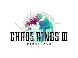 Chaos Rings III: Prequel Trilogy per PS Vita includerà tutti i capitoli precedenti
