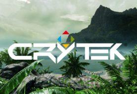 Crytek, alcuni dipendenti rivelano problemi finanziari [Rumor]