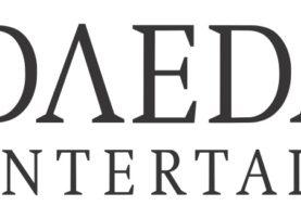 Daedalic Entertainment, novità della Gamescom 2014