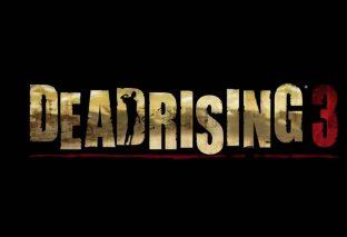 Dead Rising 3, disponibile da oggi anche su PC!
