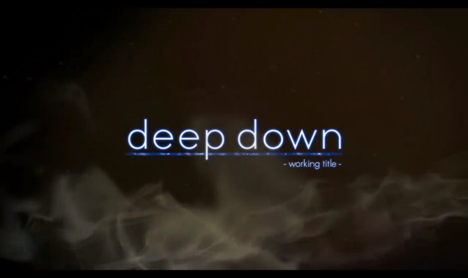 Deep Down, nuovo gameplay e open beta rimandata a 2015